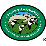 PallasYllas72px