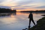 muonio-kalastaja-1